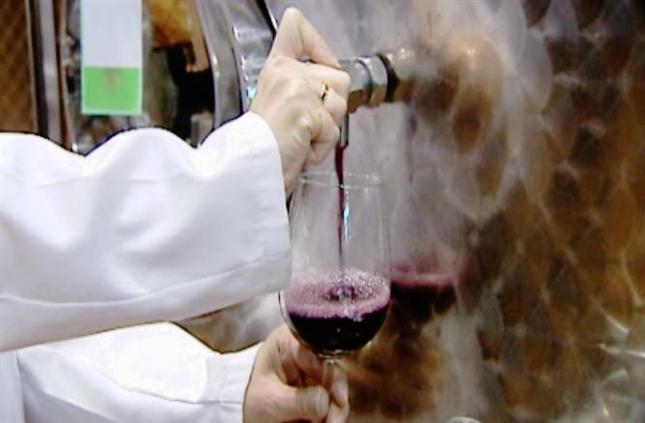 http://www.asephdecanter.com/wp-content/uploads/2013/04/industria_alimentaria_01.jpg