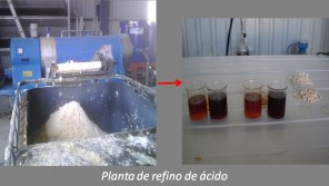 https://www.asephdecanter.com/wp-content/uploads/2013/04/industria_farmaceutica_06_1024x-296x167.jpg
