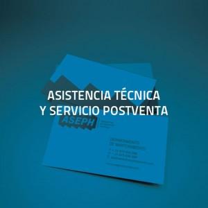 logo_postventa_1024x